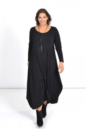 Φόρεμα Μάξι Boho Στύλ