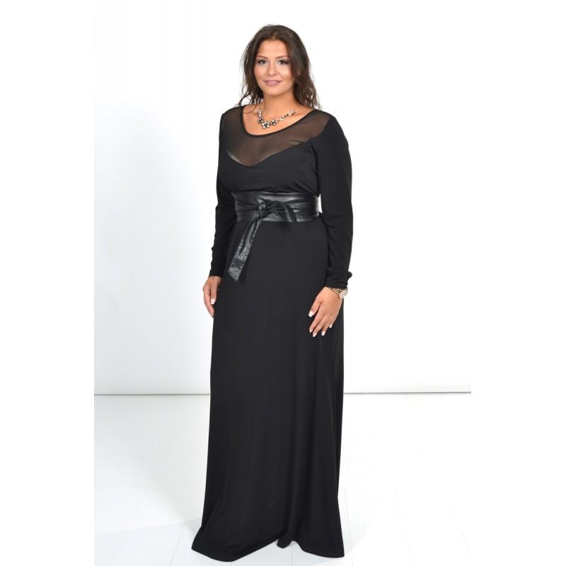 Οικονομικα Βραδινα Φορεματα - Φορεματα xxl - Φορεματα φορεματα μαξι με τουλι στο μπουστο