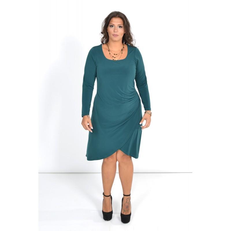 Οικονομικα Βραδινα Φορεματα - Φορεματα xxl - Φορεματα φορεματα μιντι ασυμμετρα