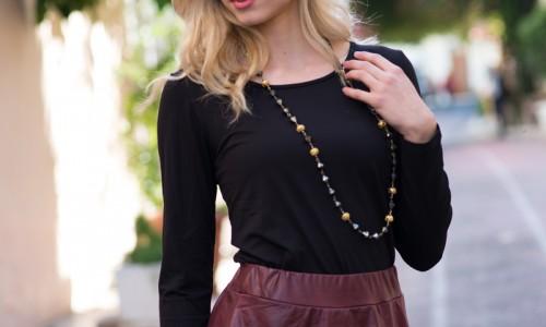 Μπλούζες Άπλες