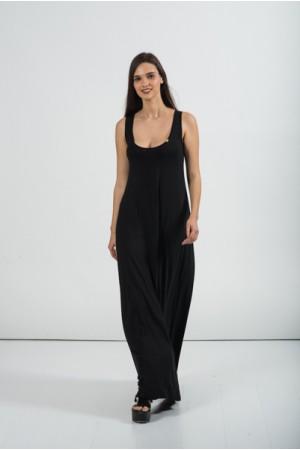 Φόρεμα Φανελάκι