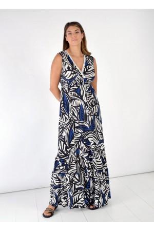 Φόρεμα Μαγιόπανο