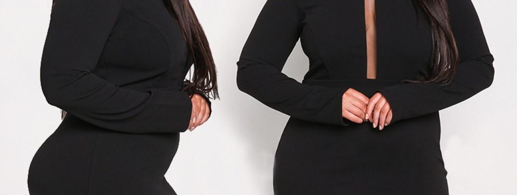 Φορέματα Μακρυά Τάσεις