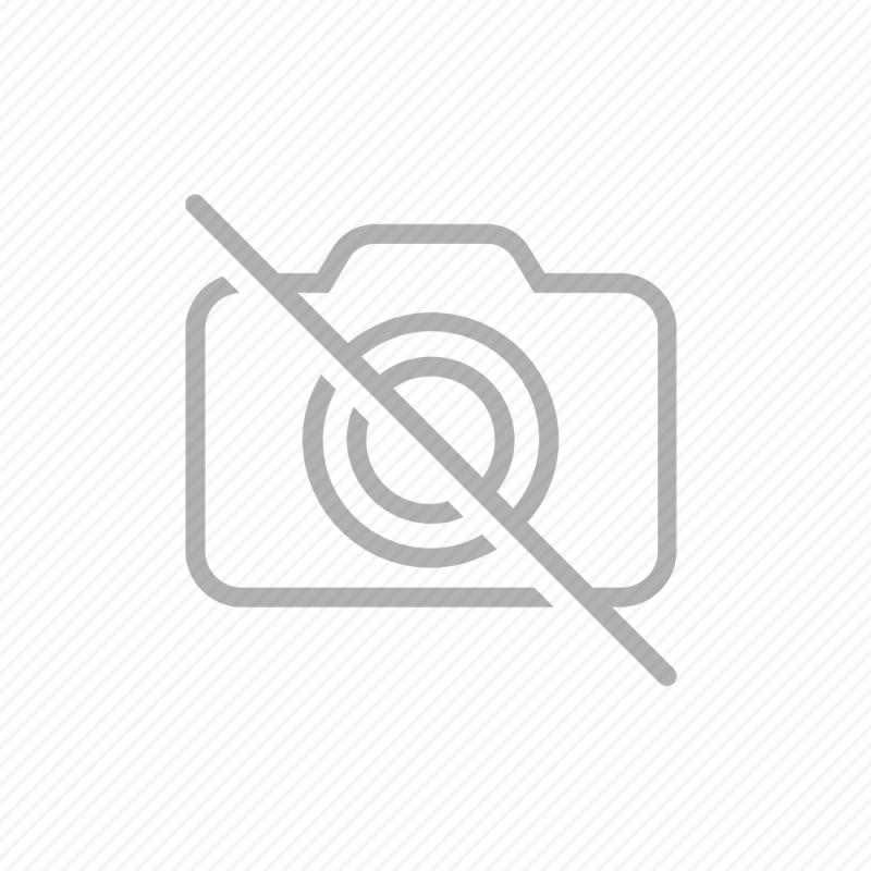 Οικονομικα Βραδινα Φορεματα - Φορεματα xxl - Φορεματα Φορεματα - Φόρεμα Μιντι Κρουαζέ Buble Κρέπ Φορέματα xxl